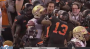 [NCAAF] Famous Jameis Gets Punched In The Face After HisInterception