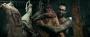 [MUSIC VIDEO] Maroon 5 –Animals