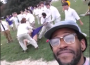 [VIDEO] Black Dude Taking A Video Selfie Of LSU Bros Beating The Shit Out Of Each Other Is LiquidGold