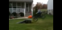 [VIDEO] Wake Up With Gabe's Ginormous Bicycle Jump