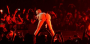 [CELEB-BUZZ] I Can't With Miley Cyrus Twerking On Stage With A Big FakeBooty