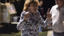 "[VIDEO] Sue Paterno Getting All Sorts Of Groovy To ""Shake It Off"""