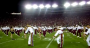 """[VIDEO] FSU's Marching Band Covered Beyonce's """"Single Ladies"""" And It WasSpectacular"""