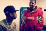 [MUSIC NEWS] Tyga Says He Doesn't Like Lablemates Nicki Minaj & Drake.  Says Drake IsFake.