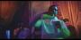 [MUSIC VIDEO] ILOVEMAKONNEN & Drake –Tuesday