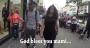 "[VIDEO] Chick Walks 10 Miles Around NYC And Makes A Recap Video Of Herself Getting ""Harassed"" By Men"