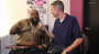[MUSIC NEWS] Rick Ross Is Shedding Pounds Thanks To #RossFit And PEARRRRRRRS