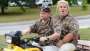 [NEWS] Vivid Entertainment Wants Mama June And Sugar Bear To Have Sex On Camera For 1 Million Bucks.
