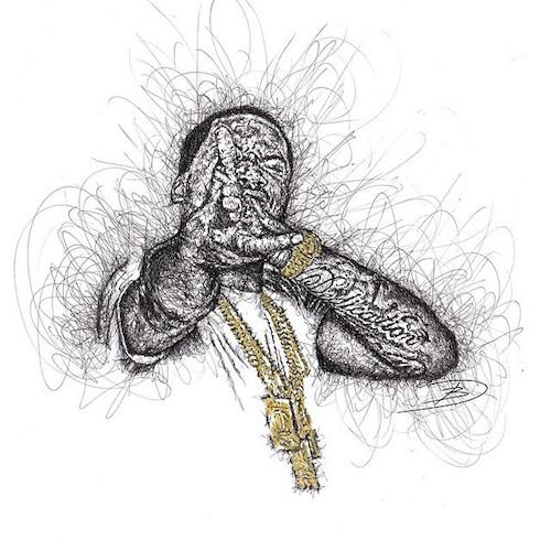 meek-mill-drawing