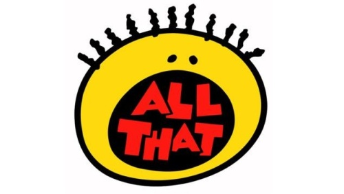 All_that
