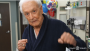 Bob Barker & Adam Sandler Beat The Shit Out Of Each Other For Old Time'sSake
