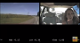 I Wonder How This Dashcam Video Recording Teens Txting And Driving WillGo?