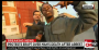Baltimore Protest Looks Like Full Throttle Action And This Dude Is Not A Fan OfCNN