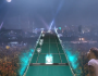 The Teaser Trailer For The NEW Guitar Hero LooksSick