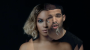 Drake Ft Beyonce – CanI