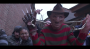 """Freddy Kruger Coming In Hot With The """"Flicka Da Wrist""""Remix"""