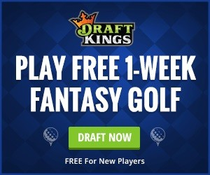 DraftKings-Golf-300x250.jpg