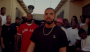 The Game Ft Drake – 100 (Music Video)