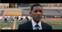 Will Smith To Star In Movie About Concussions In The NFL And Here's TheTrailer