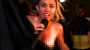 Miley Cyrus Legit Freed The Nipple At The VMA's(NSFW)