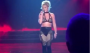 """Britney Spears Went On A Little Rant During Concert And Said """"Men Suck They Can Suck MyToes"""""""