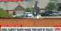 BREAKING NEWS – Texas Police Officer Recorded Straight Up Murdering A Dude With His HandsUp
