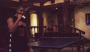 Drake Posting Videos Of Him Playing Ping-Pong And Smashing Lights Out With A SoccerBall