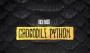 Rick Ross – CrocodilePython