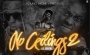 NEW MIXTAPE: Lil Wayne – No Ceilings2