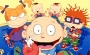 Wanna See What The Rugrats Would Look Like Today? Of Course YouDo.