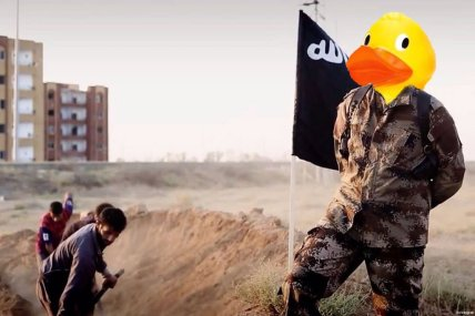anonymous-declares-december-11-isis-trolling-day-497169-2