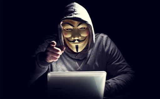 anonymous-hackers-stock-image.jpg