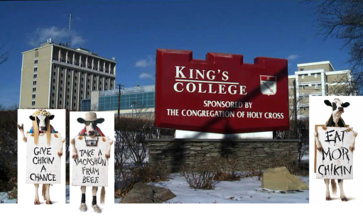 chick fil a wilkes kings.png