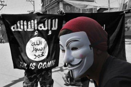 comp-anonymous1