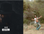 Stream Both Rick Ross & Kid Cudi's New Albums That DroppedToday