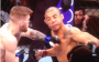 Here's The Entire Conor McGregor Fight