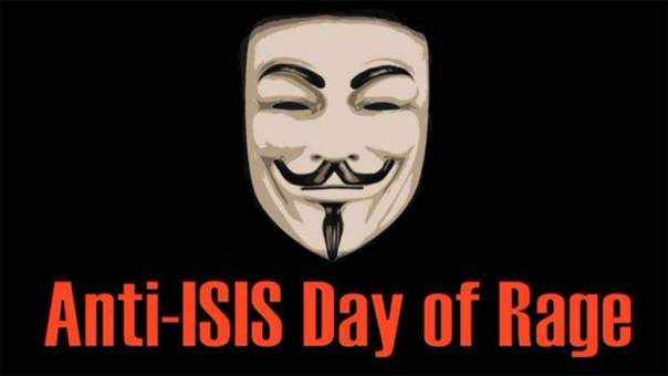 isis-anonymous