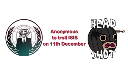 join-anonymous-on-11-december-its-the-official-isis-troll-day