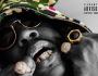FREE MIXTAPE: 2 Chainz – Felt LikeCappin