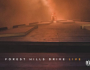 """Stream J.Cole's Album """"Forest Hills DriveLive"""""""