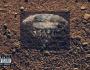Local Heat: SSVØ Magnificent – Diamond In The Dirt(Mixtape)