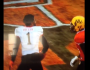 Braxton Miller Is Putting The Hurt On These Defenders At Senior Bowl Practice