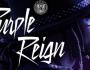 "Stream And Download Future's ""Purple Reign""Mixtape"