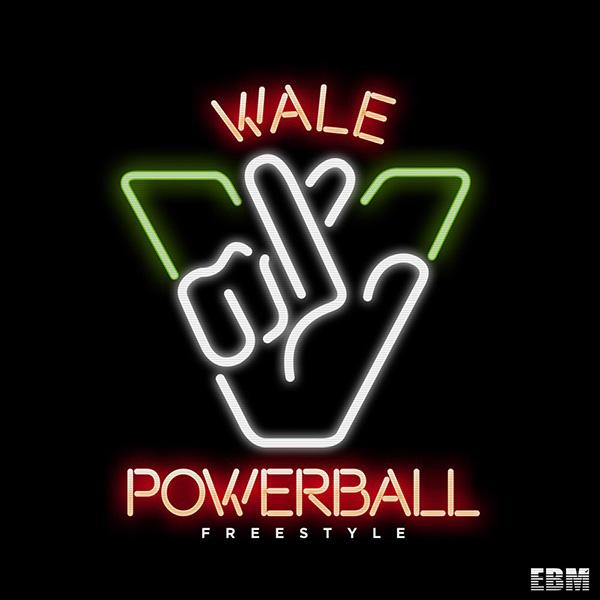 wale-powerball.jpg