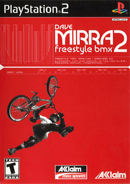 Dave_Mirra_Freestyle_BMX_2_Coverart