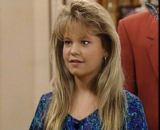 Full-House-Candace-Cameron-Bure-as-DJ-Tanner