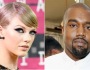 "Kanye West Proves To Be A Marketing Genius After ""Dissing"" Taylor Swift"