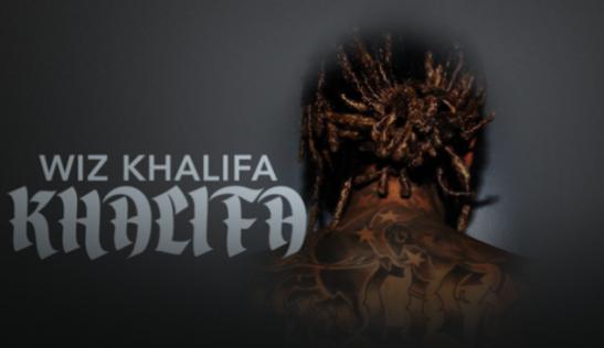 khalifa.PNG
