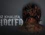 "Stream Wiz's New Album ""KHALIFA"""