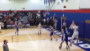 LOCAL SPORTS: High School Game Winning Buzzer Beaters Are All TheRage
